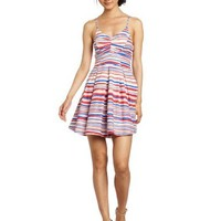 Jack by BB Dakota Women's Irving Dress