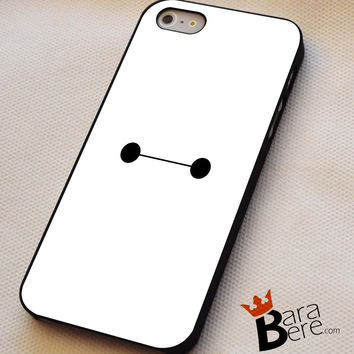 Big Hero 6 iPhone 4s iphone 5 iphone 5s iphone 6 case, Samsung s3 samsung s4 samsung s5 note 3 note 4 case, iPod 4 5 Case