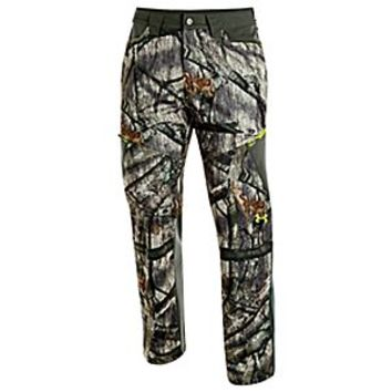 NEW Under Armour® Scent Control Early Season Speed Freek Pants for Men
