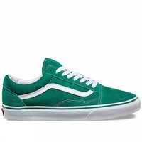Vans UA old skool Va38g1 MWI gentlemen Moda shoes