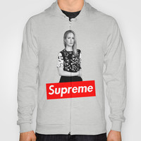 American Horror Story: The New Supreme Hoody by dan ron eli