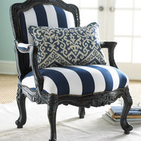 "Barclay Butera Lifestyle ""Palomar"" Chair - Horchow"