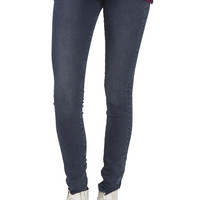MiH Jeans - The Bodycon Jean