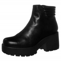 Vagabond Ankle boots (#6110) - Free virtual stylist online | GLAMSTORM