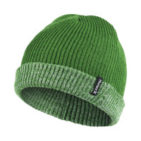 Hurley Shipshape 2.0 Men's Knit Hat Size 1SZ (Green)