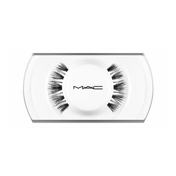 43 Lash | MAC Cosmetics - Official Site