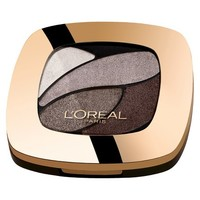 L'Oréal® Paris Colour Riche Dual Effects Eyeshadow : Target