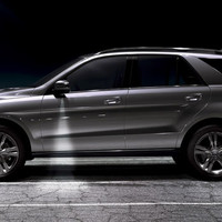 M-Class Mercedes Special Offers - Mercedes for Sale | Mercedes-Benz