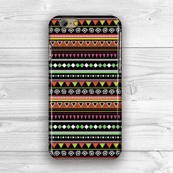 iphone 6 plus cover,colorful iphone 6 case,geometrical iphone 4s case,pattern design iphone 5c case,vivid iphone 5 case,4 case,fashion iphone 5s case,gift Sony xperia Z2 case,sony Z1 case,art sony Z case,samsung Note 2,present samsung Note 3 Case,Note 4