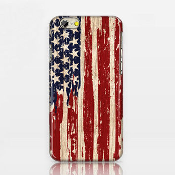 USA flag iphone 6/6S case,art flag iphone 6/6S plus case,new design iphone 5c case,retro style iphone 4 case,4s case,vivid iphone 5s case,personalized iphone 5 case,idea Sony xperia Z1 case,sony Z case,gift sony Z2 case,Z3 case,samsung Galaxy s4 case,s3