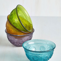 Boho Istan-bowl Set by One Hundred 80 Degrees from ModCloth