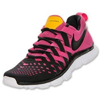 Tagre™ Men's Nike Free Trainer 5.0 Cross Training Shoes