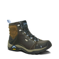 Ahnu Montara Boot Leather For Women   Womens Hiking Boots