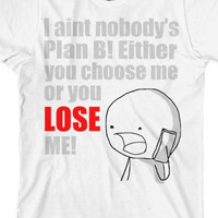 Lose Me! - Swoozie - Official Online Store on District LinesDistrict Lines