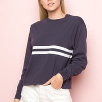 Acacia Top - Clothing
