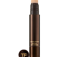 Concealing Pen, Light - Tom Ford Beauty
