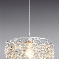 Buy Ritz Easy Fit Pendant from the Next UK online shop