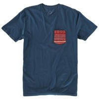 Altamont Fielder Pocket T-Shirt - Men's at CCS