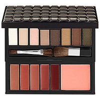 Blinged Palette : eye-sets-palettes-palettes-value-sets-makeup