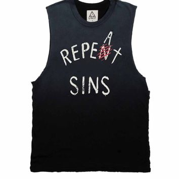 REPEAT SINS | UNIF