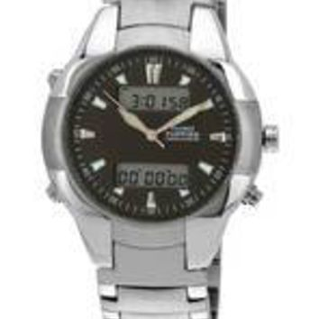 HUSH PUPPIES MEN'S DIGITAL CHRONOGRAPH CHRONOGRAPH WATCH HP.6694M.1521