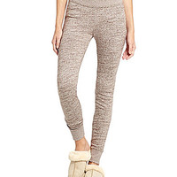 UGG Australia Loungewear Averell Leggings
