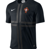 Portugal Jersey 2013 2014 Away (only in Adult XL)