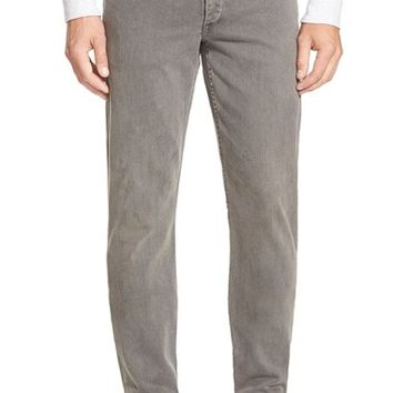 Men's rag & bone 'Fit 2' Slim Fit Jeans ,