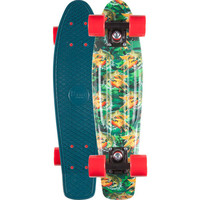 Penny Hunting Original Skateboard Multi One Size For Men 24261495701