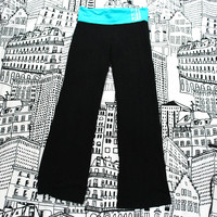 VICTORIA'S SECRET | Yoga Pants | SIZE M