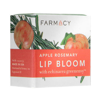 Farmacy Lip Bloom (0.25 oz)