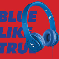 On-Ear Headphones   NewBeats Solo Colours with Built-In Mic