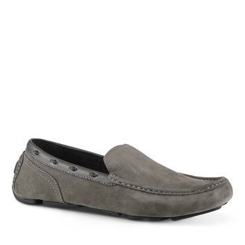 MARC NEW YORK - ASTOR - MEN'S SHOES