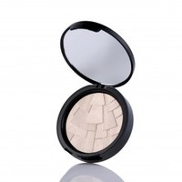 Illuminators - Makeup