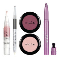 stila cosmetics - Beauty, Cosmetics, Makeup