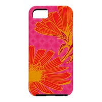 Caroline Okun Bold Chickory Cell Phone Case