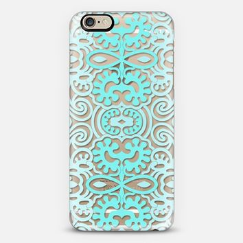 TikkaTakka1b iPhone 6 case by epoloo | Casetify