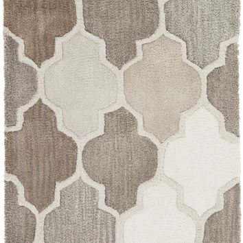 Surya OAS1088 Oasis Rectangle Area Rug