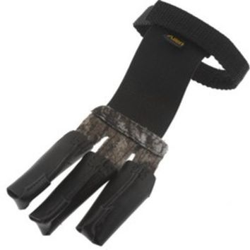 Academy - Allen Company Large Super Comfort Archery Glove