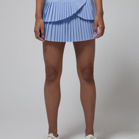 Pleat The Heat Skirt | ivivva