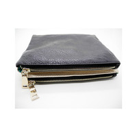Evie Reversible Clutch