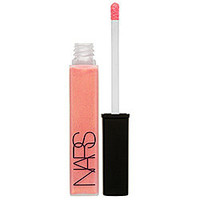 NARS Lip Gloss: Shop Lip Gloss | Sephora