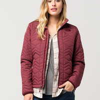 THE NORTH FACE Bombay Womens Jacket | Jackets
