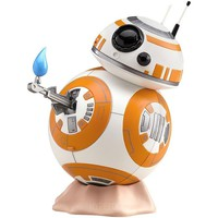 Star Wars -The Last Jedi- Nendoroid : BB-8 [PRE-ORDER] - HYPETOKYO