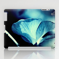 night flower  iPad Case by Marianna Tankelevich