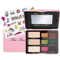 Too Faced Totally Cute Eyeshadow Palette | Ulta Beauty