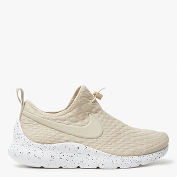 Nike / Aptare in Oatmeal/White