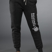 Dodgeball Sweatpants