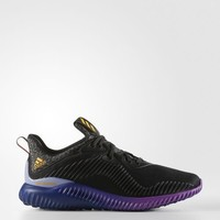 Adidas Originals Women's Alphabounce Shoes Size 5 to 10 us B54203