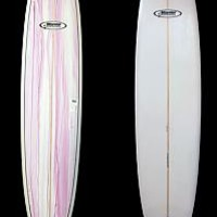 Surf Station Online Store : The Largest Selection of Surfboards in the World